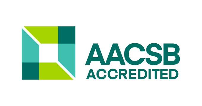 acreditatación AACSB